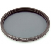 Nikon CPL 52mm Polarize