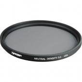 Tiffen 58mm ND 1.2 Filtre