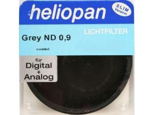 72mm Slim ND 8x Heliopan