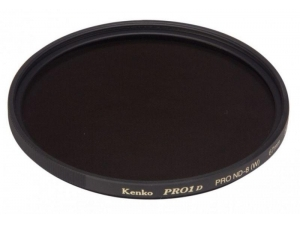 Pro1D ND4 67mm Filtre Kenko