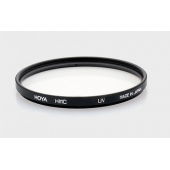 Hoya 72mm HMC UV Filtre