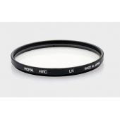 Hoya 52mm HMC UV Filtre