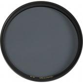 B+W 60mm Circular Polarize Filtre