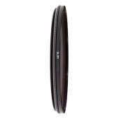 B+W 82mm Circular Polarize Slim Filtre