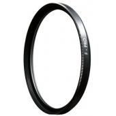B+W 52mm UV MRC Filtre