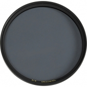 B+W 67mm Polarize CPL Filtre