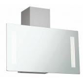 Silverline 3360 Mirror