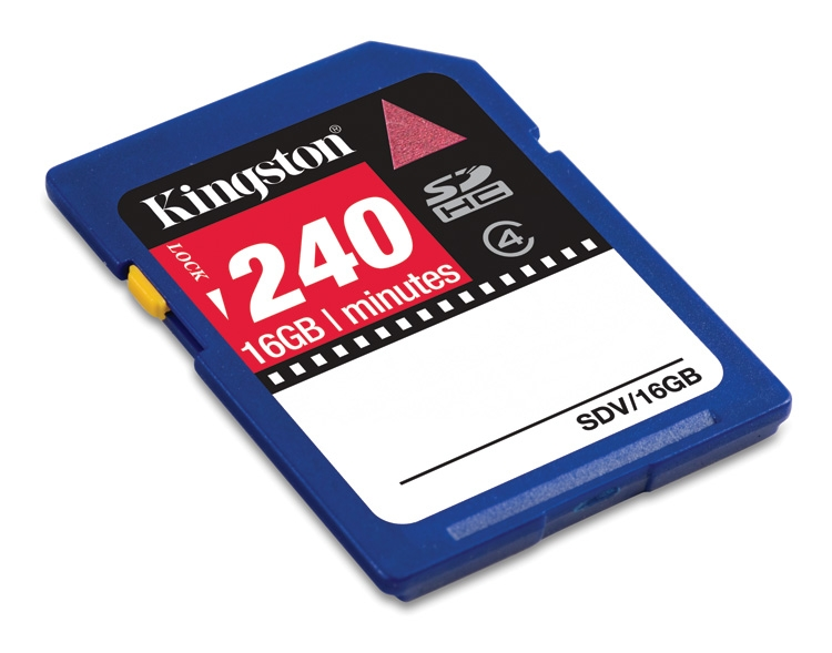 How to Recover Deleted Photos from a Memory Card or
