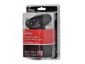 Axcess Wireless Controller