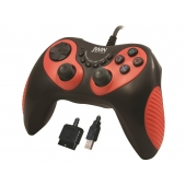 Jwin PS2-7000