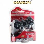 Dıaron DRN-809