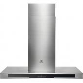 Electrolux EFL10550