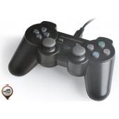Gamemaster GP-337