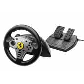 Thrustmaster Ferrari Challenge Direksiyon Pc/ps3