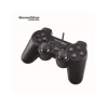 Gamestar GP 317