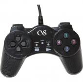 CVS DN-943