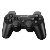 Kontorland PS3-3003
