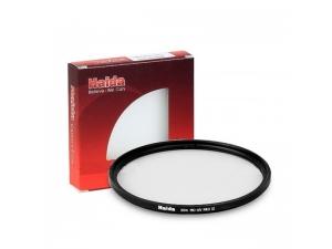 Haida 72mm MC Slim UV