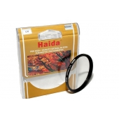 Haida 62mm UV Filtre
