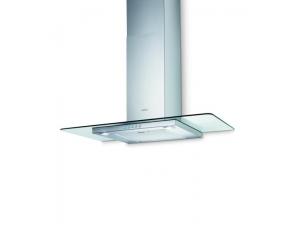 FLAT GLASS 90 Elica