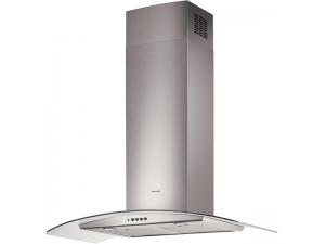 EFC90245 Electrolux