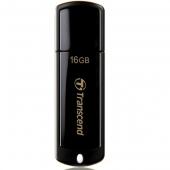 Transcend JetFlash 350 16GB