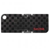 Sandisk Cruzer Pop 32GB