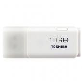 Toshiba TransMemory 4GB