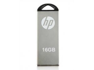 V220W 16GB HP