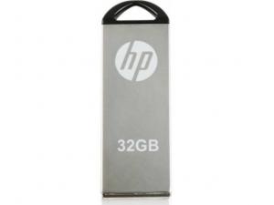 HP V220W 32GB