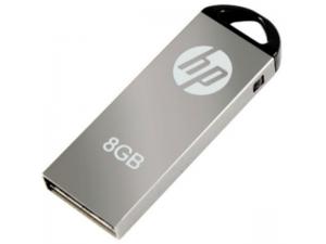 HP V220W 8GB