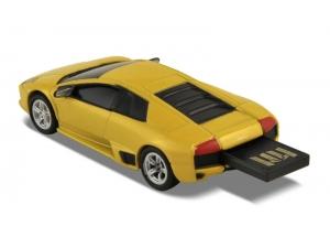 Lamborghini Murcielago 8GB Autodrive