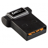 Emtec S200 8GB