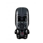 Mimobot Darth Vader 8GB