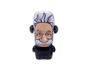 Einstein 8GB Mimobot