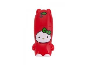 Hello Kitty Apple 8GB Mimobot