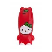 Mimobot Hello Kitty Apple 8GB