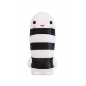 Mimobot Mr. Phantom 8GB