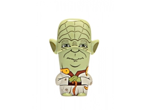Yoda 8GB Mimobot