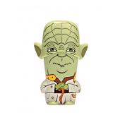 Mimobot Yoda 8GB