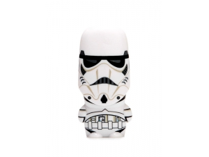 Stormtrooper 8GB Mimobot