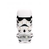 Mimobot Stormtrooper 8GB