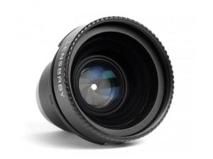 Lensbaby Sweet 35 Optik