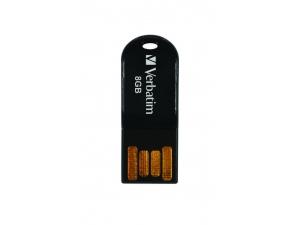 Verbatim High Speed Micro 8GB