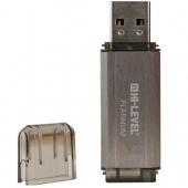 Hi-Level Platium 8GB