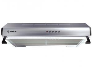 DHU665CTR 60 Cm Bosch