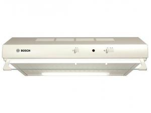 DHU662BTR 60 Cm Bosch