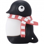 Bone Collection Pingvin 4GB