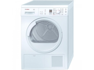 WTE86303 Bosch