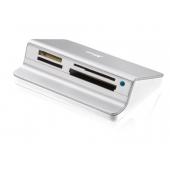 Trust Mac All-in-1 Desktop